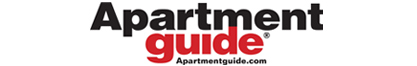 Apartment Guide